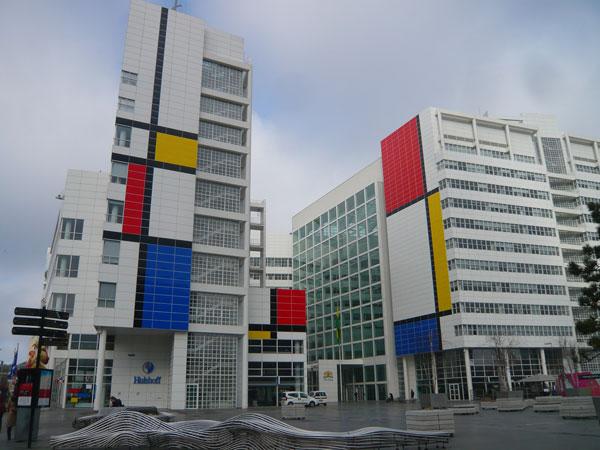 Mairie,-La-Haye-(8)