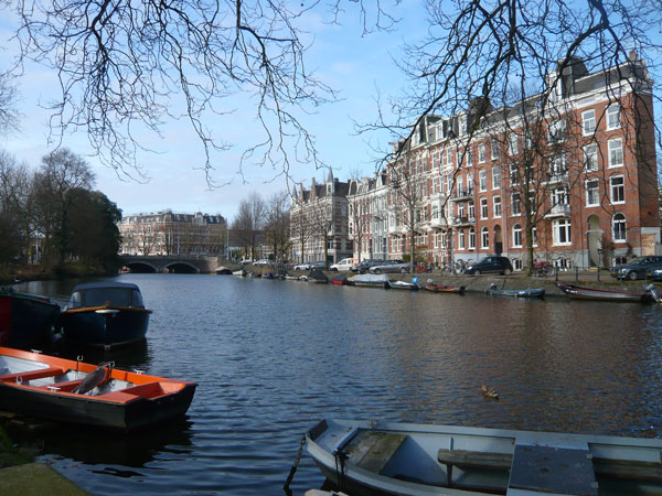 Mauritskade,-Amsterdam-(1)