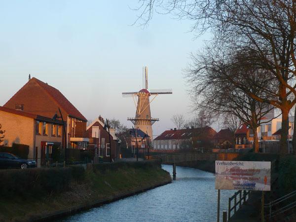 Moulin,-Spijkenisse