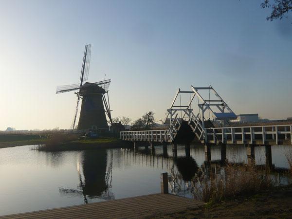Moulins,-Kinderdijk-(11)