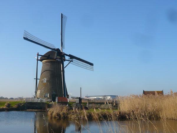 Moulins,-Kinderdijk-(5)