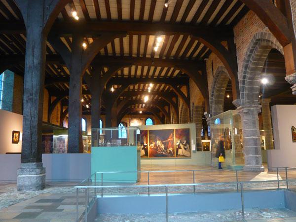 Musée-Memling-dans-l'ancien