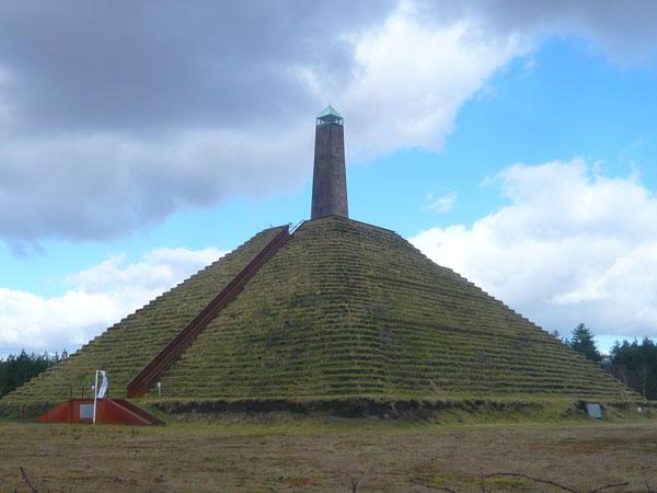 Pyramide,-Austerlitz-(3)
