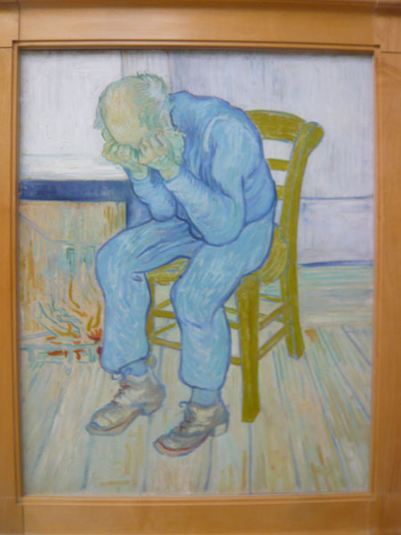 Sorrowing-old-man,-Vincent-