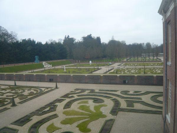 Vue-sur-les-jardins-depuis-