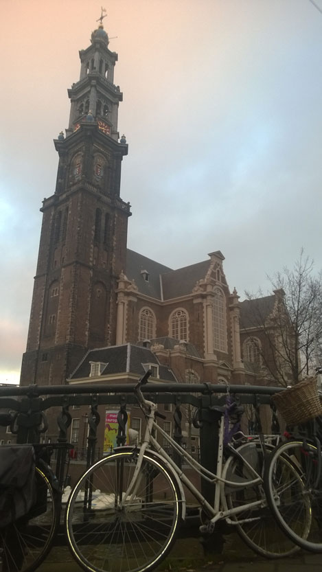 Westerkerk,-Amsterdam-(2)