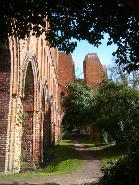 Ancienne-église-cistercienn