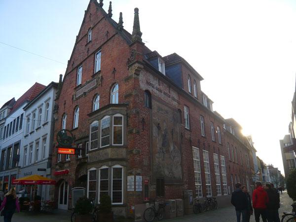 Ancienne-maison-Graf-Anton-
