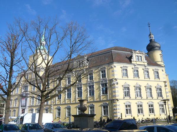 Château,-Oldenbourg