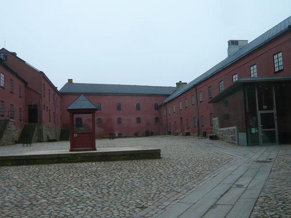 Cour-de-la-forteresse-de-Va