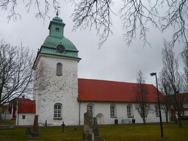 Eglise-St-Jean,-Falkenberg