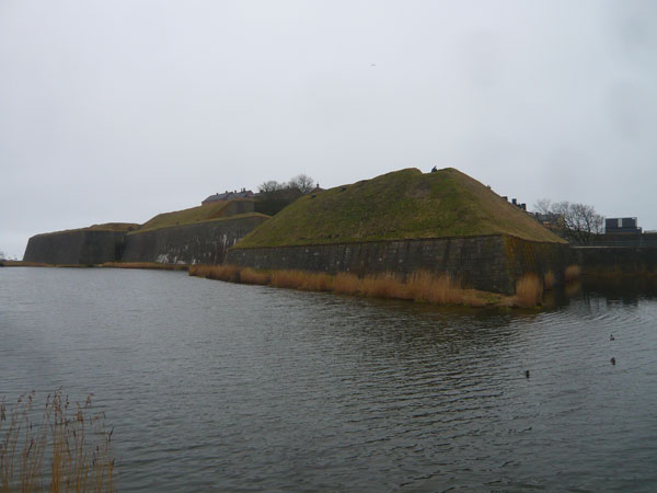 Forteresse,-Varberg-(1)