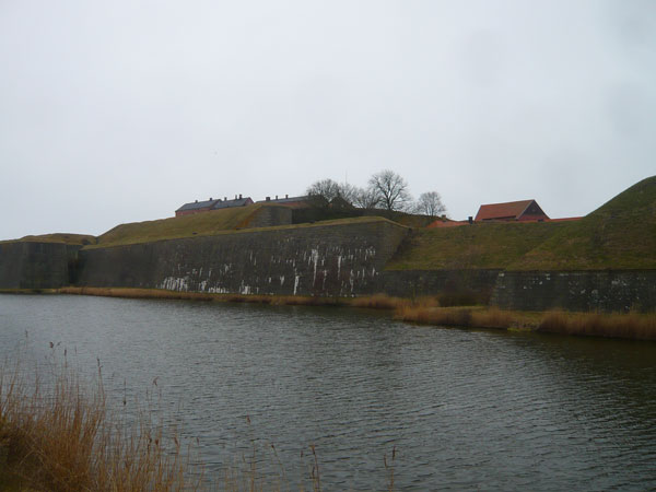 Forteresse,-Varberg-(3)