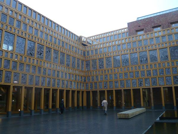 Hôtel-de-ville,-Deventer-(2