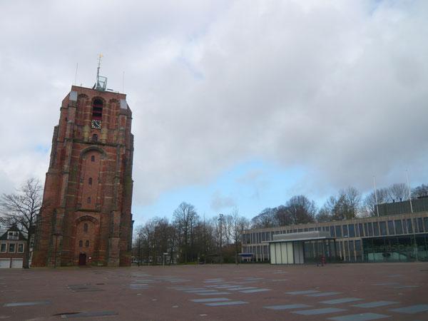 Oldehove,-Leeuwarden-(3)