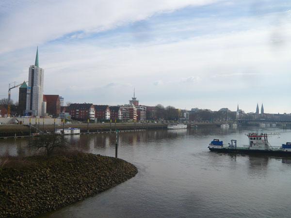 Quais-Weser,-Brême-(2)