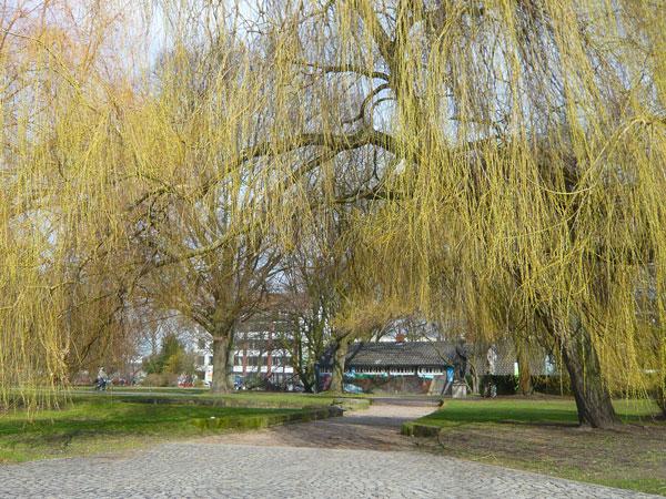 Spielplatz,-Alte-Neustadt,-