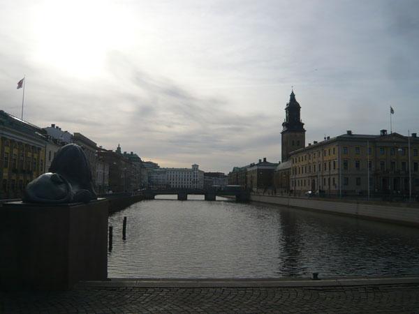 Stora-Hamnkanalen,-Göteborg