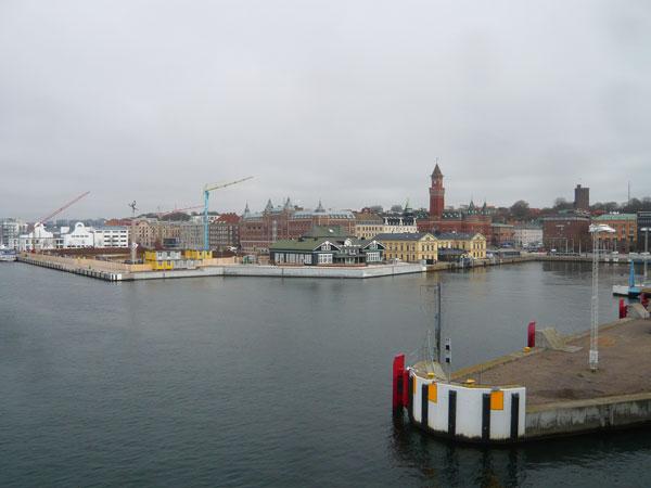 Vue-sur-Helsingborg-depuis-