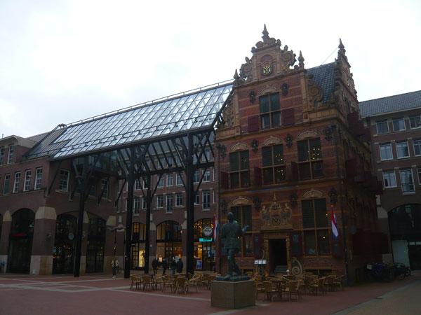 Waag,-Groningen-(2)