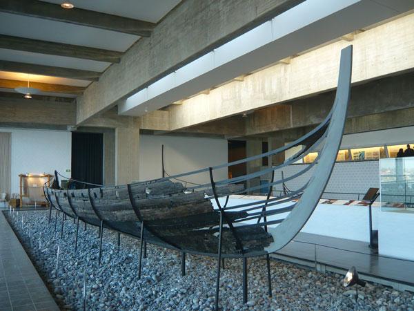 Bateaux-Vikings-retrouvés-d