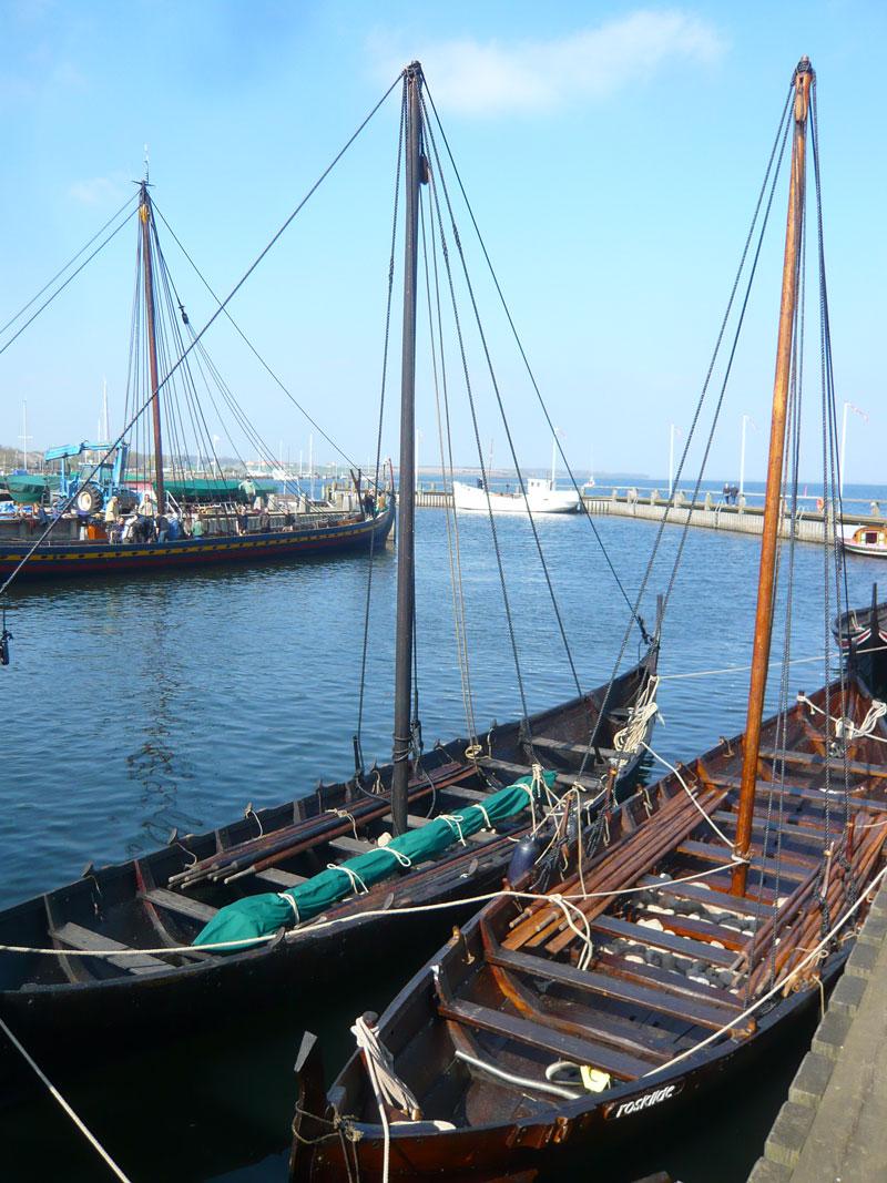 Bateaux-VikingsMusée-des-Ba