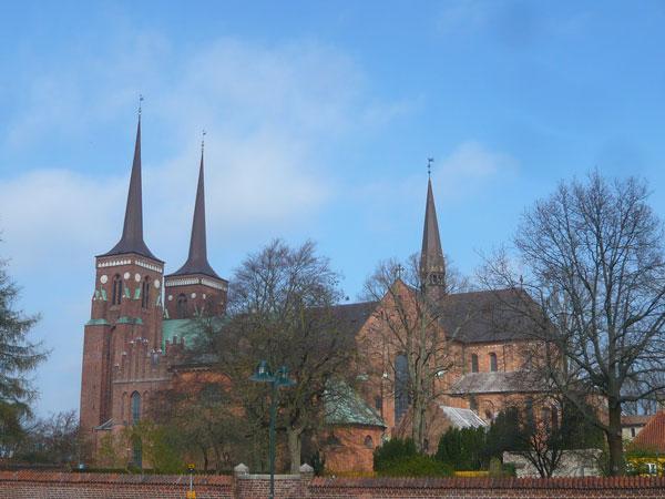 Cathédrale,-Roskilde-(2)