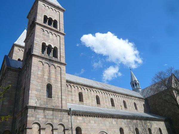 Cathédrale,-Viborg-(2)