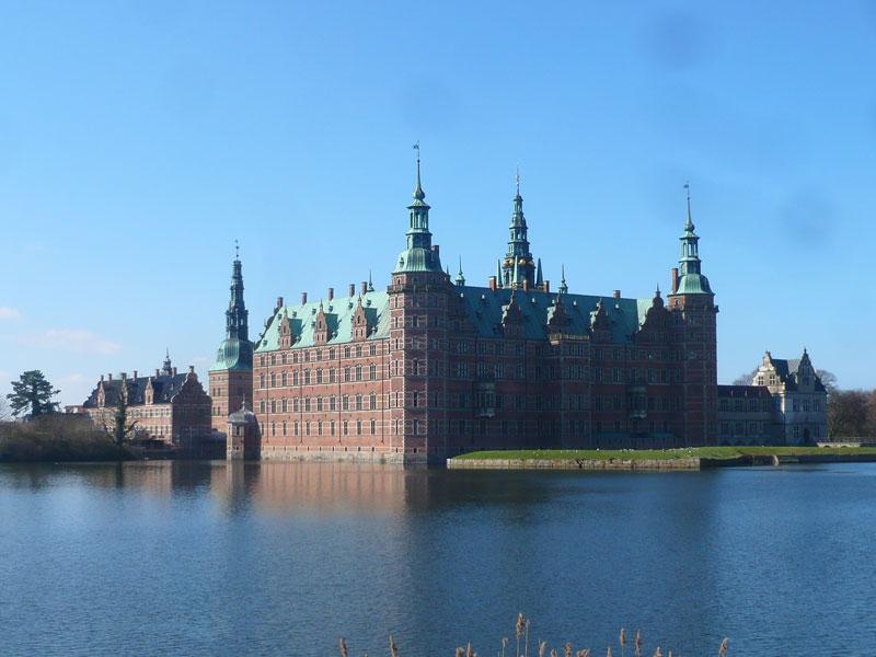 Château-Frederiksborg-(3)