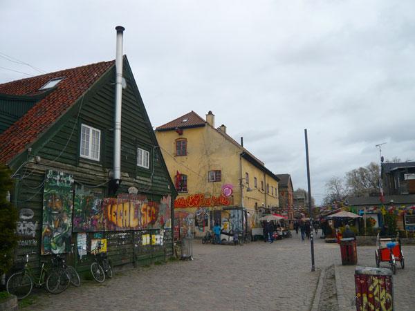 Christiana,-Copenhague-(3)
