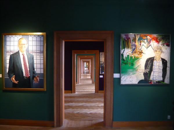 Collection-moderne-du-Musée