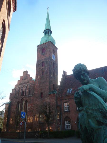 Eglise-Notre-Dame,-Aarhus