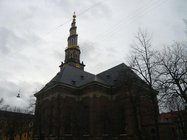 Eglise-Notre-Sauveur,-Copen