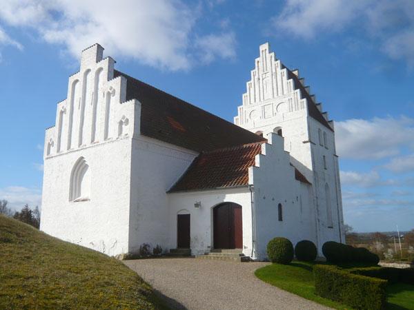 Elmelunde-Kirke-(2)