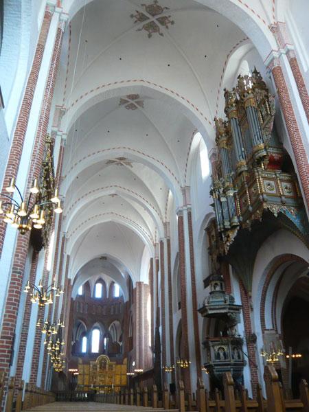 Intérieur-Cathédrale-de-la-