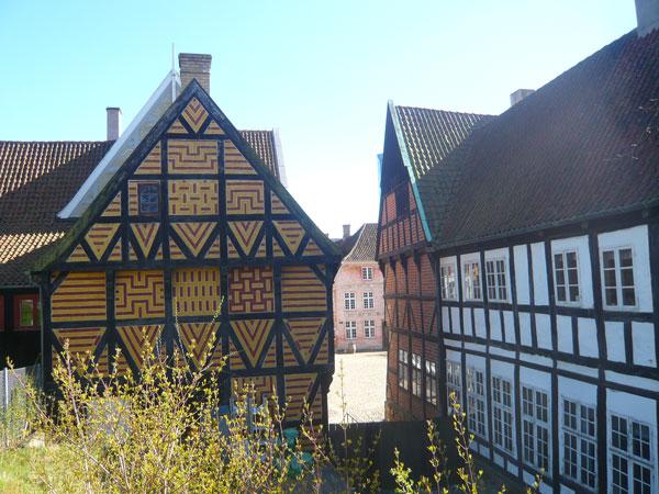 LaVieille-Ville,-Aarhus-(5)