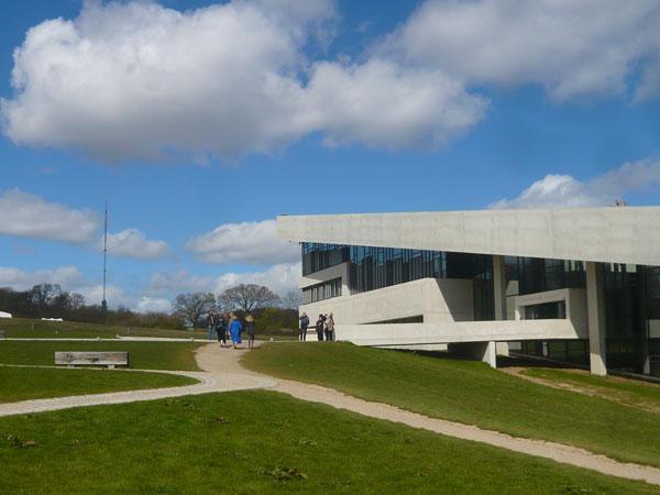 Moesgaard-Museum-(2)