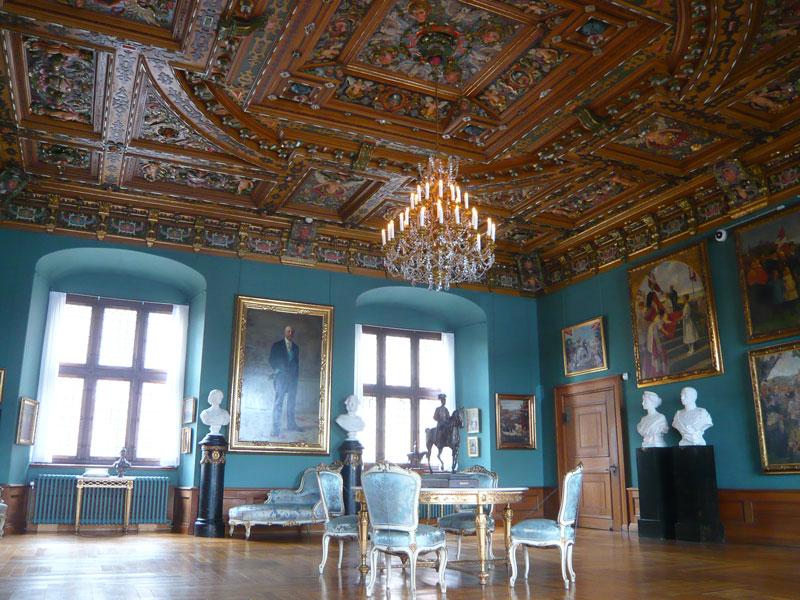 Musée-d'Histoire-Danoi
