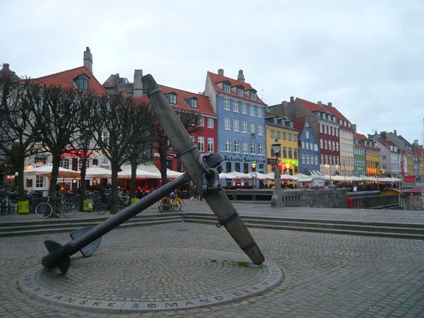 Nyhavn,-Copenhague-(3)