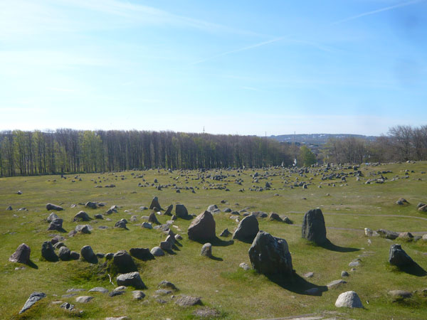 Pierres-tombales-de-Lindhol