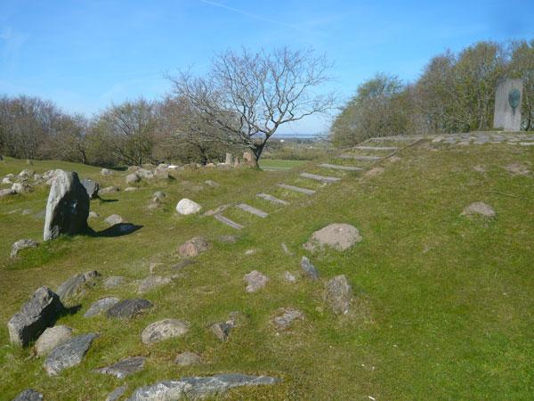Pierres-tombalesde-Lindholm