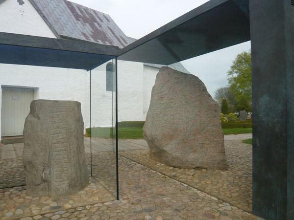 Pierresruniques,-musée-Jell
