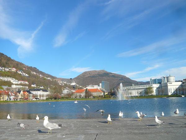 Place-Smalungeren,-Bergen-(