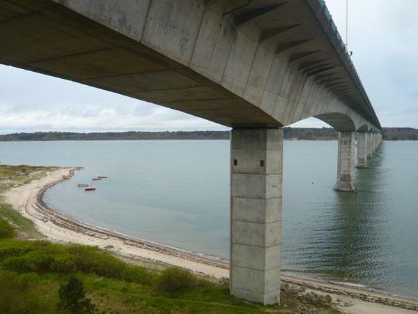 Pont-de-Vildsundvej-vers-Mo
