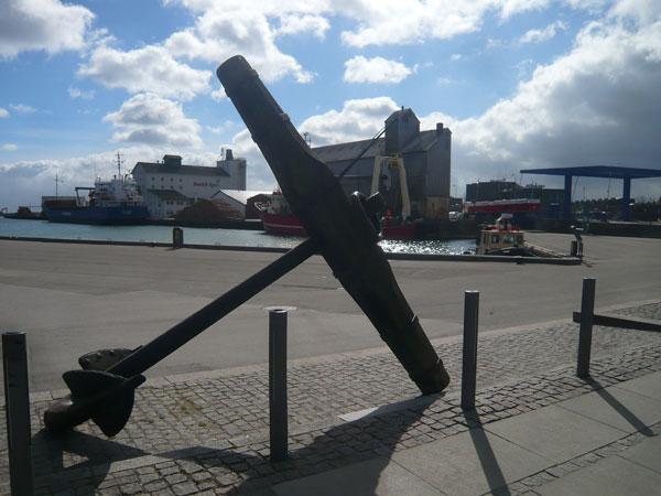 Port,-Koge