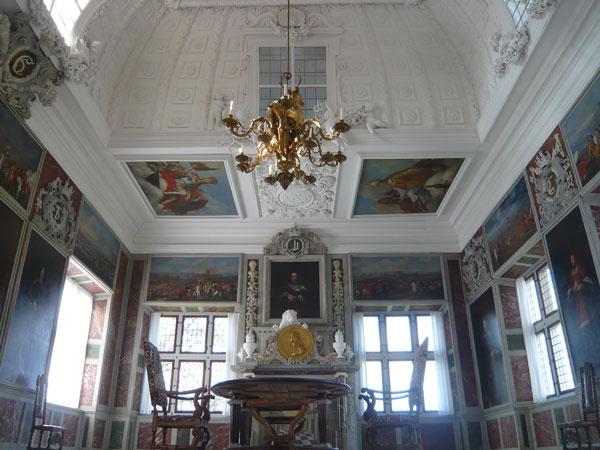 Salle-de-Audiences,-Château