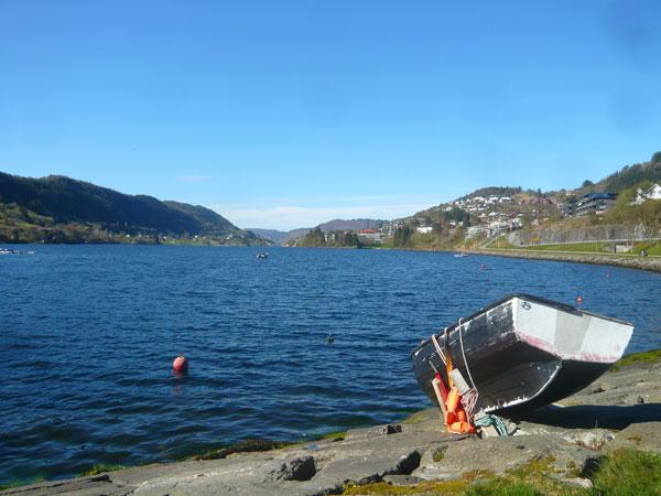 Vue-sur-le-fjord-XXX-depuis