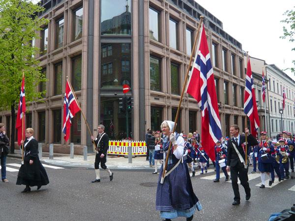 Défilé-du-17-mai,-Oslo-(2)