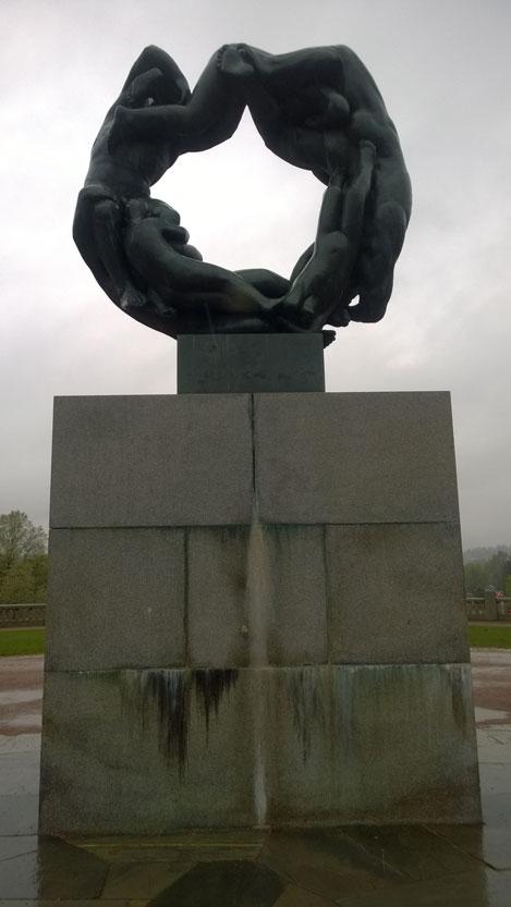 Détail,-Parc-des-sculptures