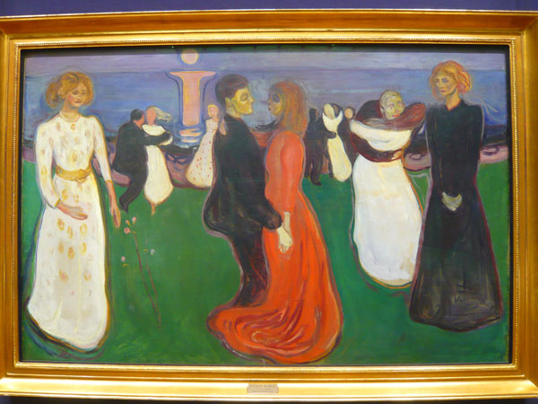 Dance-of-Life,-Edvard-Munch